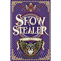 Show Stealer (Show Stopper 2) (English Edition)