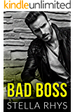Bad Boss (Irresistible Book 2)