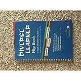 The Diverse Learner Flip Book