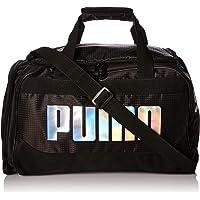 PUMA womens Puma Evercat Dispatch Duffel Duffel Bags
