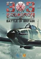 303 Squadron: Battle of Britain [Online Game Code]