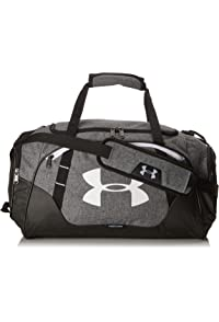 b5ca2b37e512 Sports Duffels Shop by category