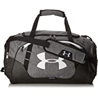 Under Armour UA Undeniable Duffle 3.0 SM Spor Çanta