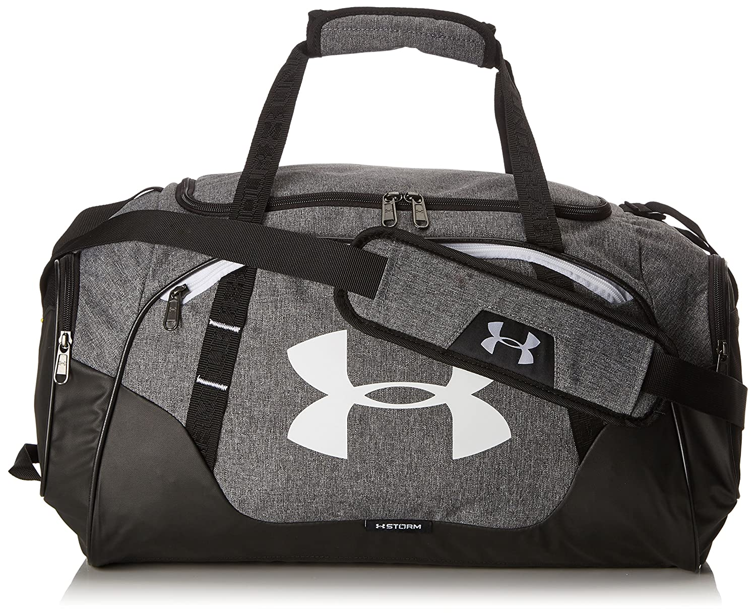Under Armour Undeniable 3.0 X-Small Duffle Bag Under Armour Bags 1301391-P