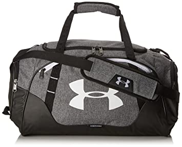 f2560384f352 Under Armour Undeniable 3.0 X-Small Duffle Bag  Amazon.ca  Sports ...