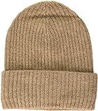PIECES Pcbana Wool Hood Noos Suéter para Mujer