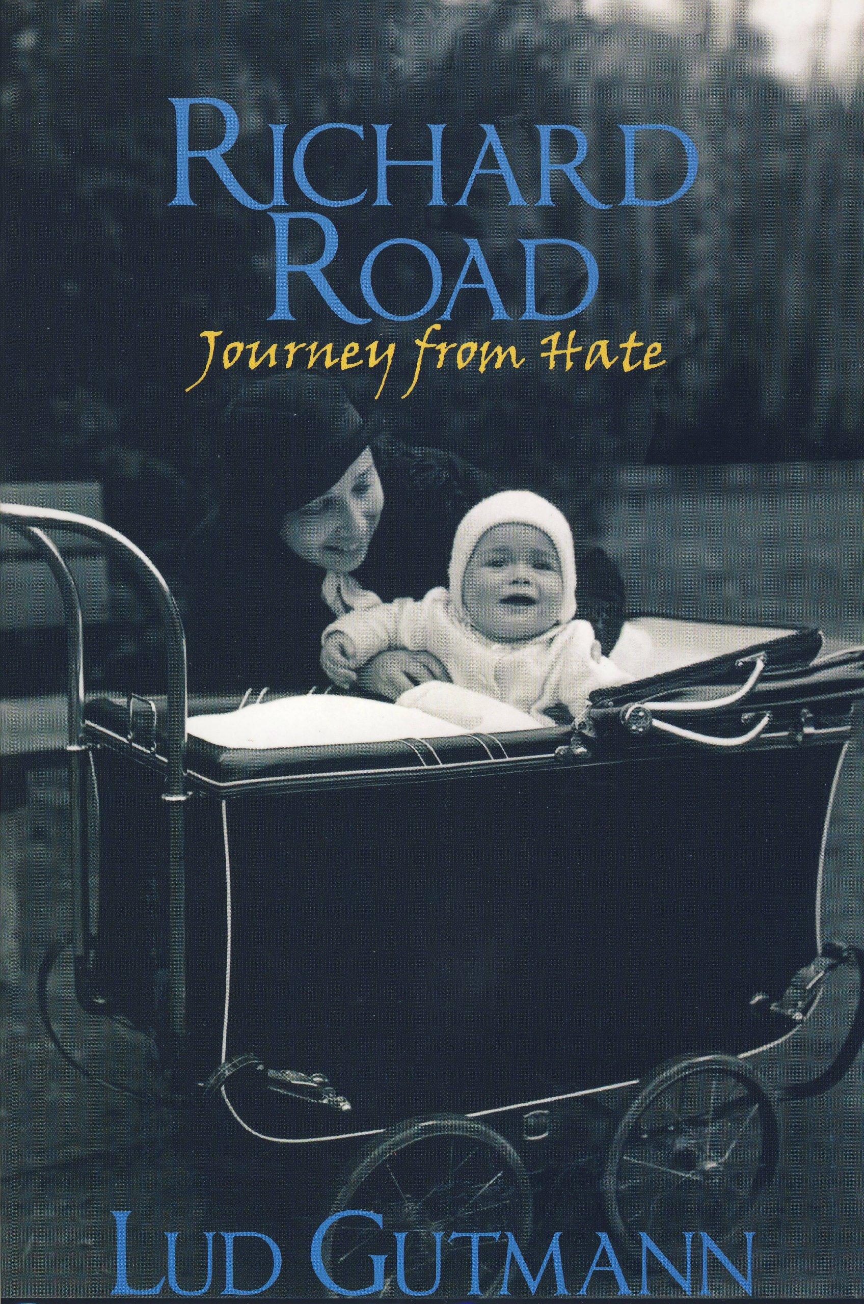 Richard Road pdf