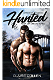 Hunted: A M/M Shifter Romance (River Den Omegas Book 3)