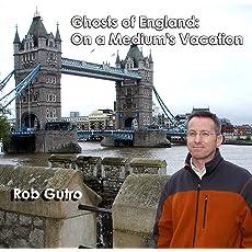 Rob Gutro
