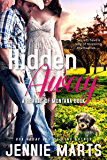 Hidden Away (Hearts of Montana)