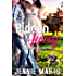 Hidden Away (Hearts of Montana)