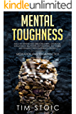 177 Mental Toughness Secrets Of The World Class Kindle border=