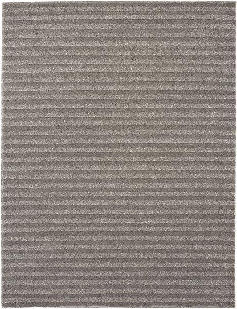 Balta Rugs Mclean Grey Area Rug 8 X 10 Furniture Decor