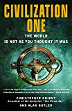 Civilization One (A Sociological Conspiracy)