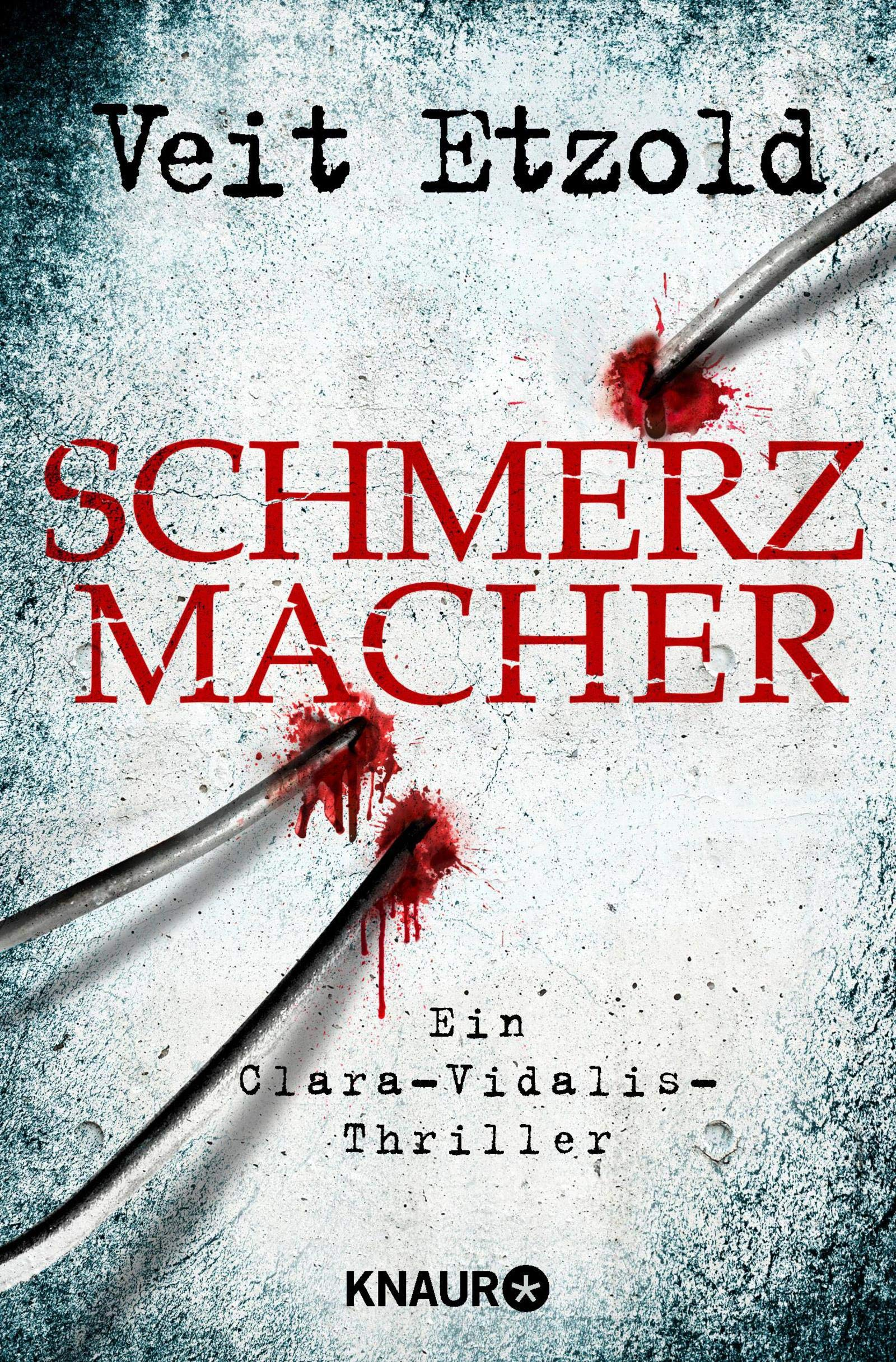 https://juliassammelsurium.blogspot.com/2019/04/rezension-schmerzmacher-veit-etzold.html