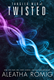 Twisted (Tangled Web Book 1)