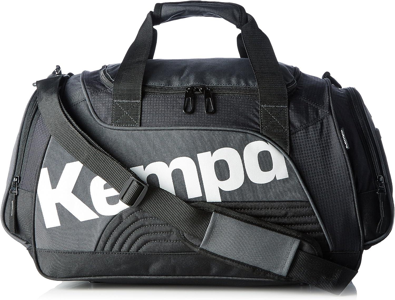90 L Bolsa de Deportes Kempa SPORTLINE
