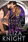 Eternally Bound (Thistles & Roses)