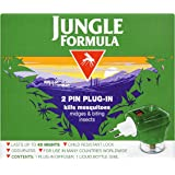 Jungle Formula Mosquito Killer Plug-in