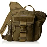Propper OTS Bag Tactical Pouch