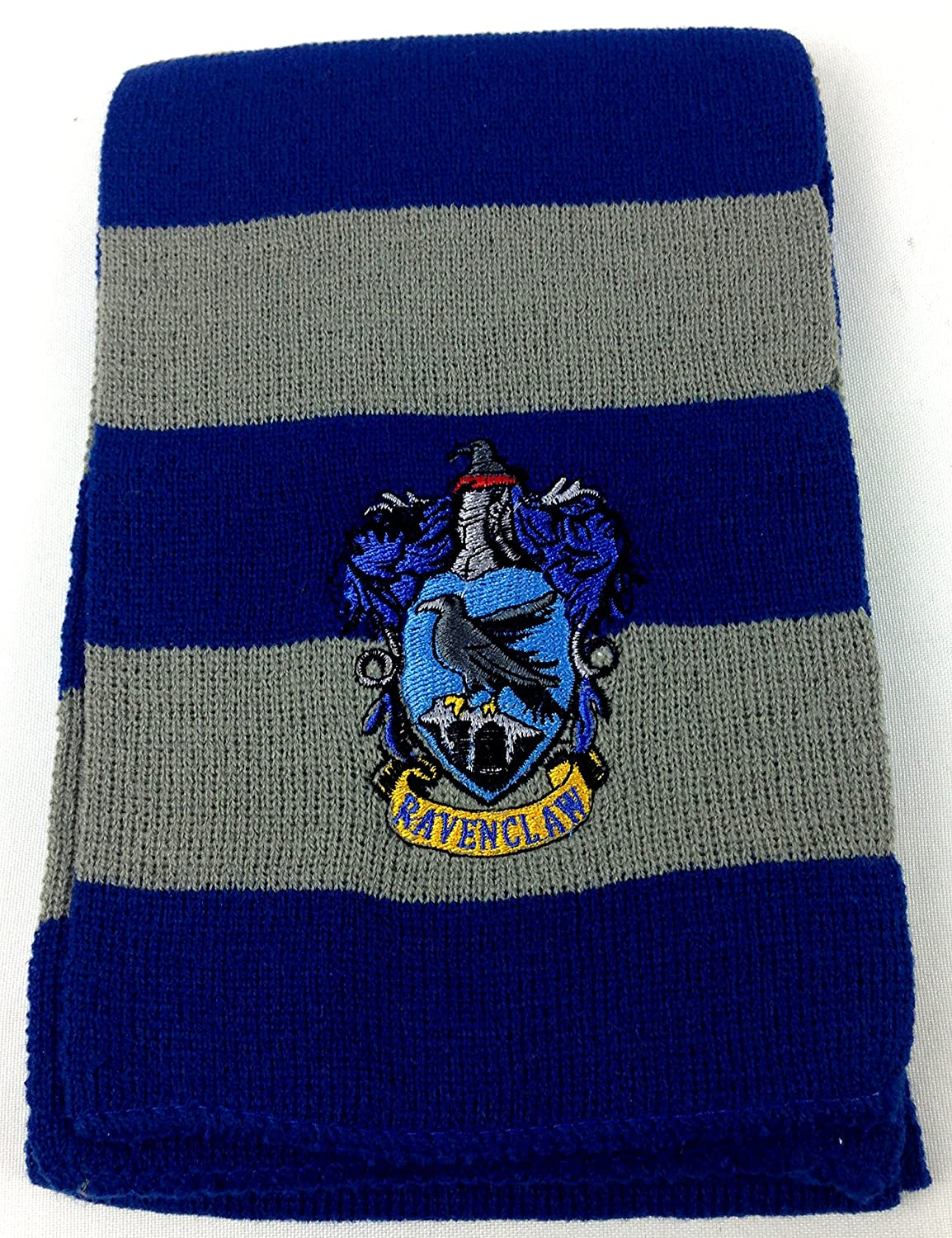Harry Potter Ravenclaw 5' Foot Scarf by Harry Potter