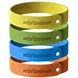 Amazon Price History for:Best Mosquito Repellent Bracelet 12pcs, 100% All Natural Plant-Based Oil, Non-Toxic Travel Insect Repellent, Safe Deet-Free Band, Soft Fiber Material For Kids & Adults, Keeps Insects & Bugs Away