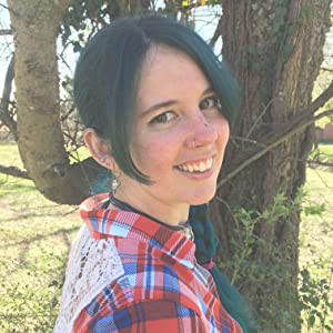 Dana Fraedrich