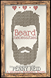 Beard Necessities (Winston Brothers Book 7)