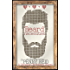 Beard Necessities: Second Chance Small Town Romantic Comedy (Winston Brothers Book 7)