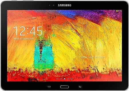 Samsung Galaxy Note 10.1 - Tablet (25,6 cm (10.1