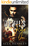 Devils & Rye (Top Shelf Book 4)