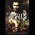 Devils & Rye (Top Shelf Book 4)