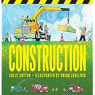 Construction (Construction Crew)