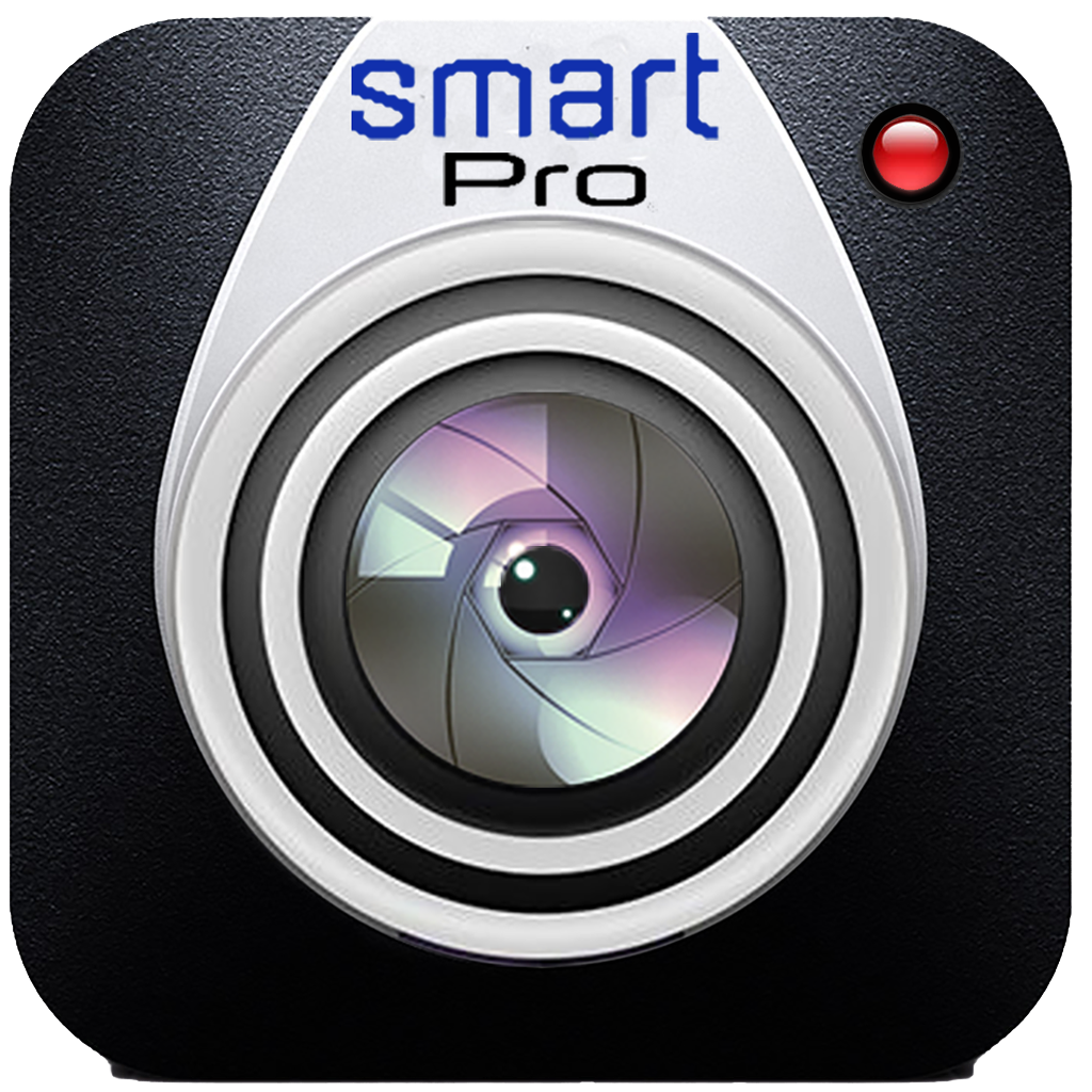 Complete Professional Photo Editing Picture Editor Software [Download]