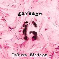Garbage (20th Anniversary) (2 CD)
