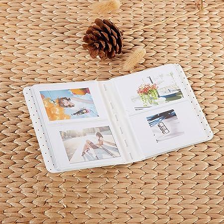Alohallo Instax Photo Album product image 7