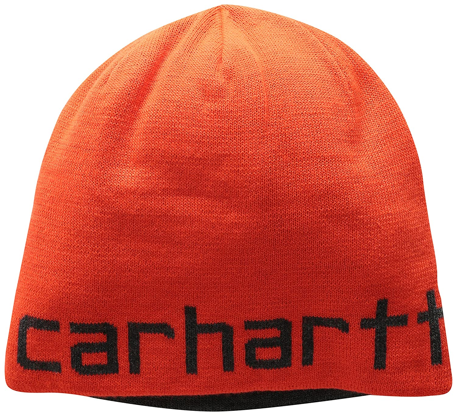 Carhartt Men's Greenfield Reversible Hat Carhartt Sportswear - Mens