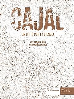 Los tónicos de la voluntad: Reglas y consejos sobre investigación científica eBook: Cajal, Santiago Ramón y: Amazon.es: Tienda Kindle
