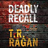 Deadly Recall: Jessie Cole, Book 2