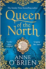 Queen of the North: Gripping escapist historical fiction from the Sunday Times bestselling author Kindle Edition