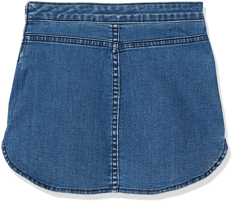 RED WAGON M/ädchen Jeans-Minirock Marke