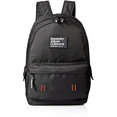 50%OFF Superdry Real Montana Backpack