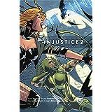 Injustice 2 (2017-2018) Vol. 2