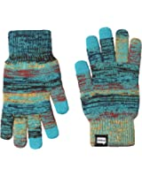 (エヴォログ)Evolg AZTECA 液晶タッチ対応手袋 LET 2307 [メンズ]