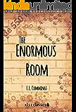 The Enormous Room (Xist Classics)