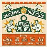 Pound for Pound [Explicit]