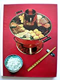 The Cooking of China