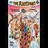 The Flintstones (2016-) Vol. 1 (The Flintstones (2016-2017))