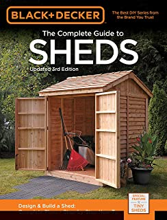 Backyard Building: Treehouses, Sheds, Arbors, Gates, and
