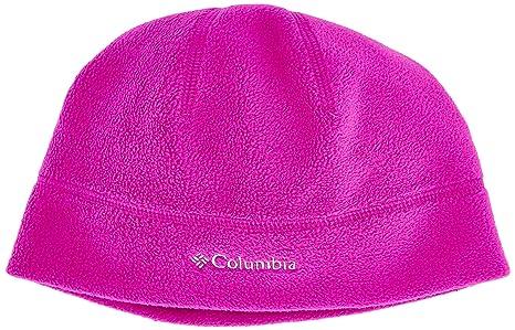 8e95bee5809 Amazon.com   Columbia Sportswear Thermarator Hat   Sports   Outdoors